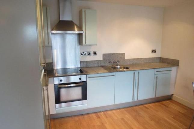 2 bedroom flat to rent  in Albion Works, Pollard Street, Ancoats And Clayton