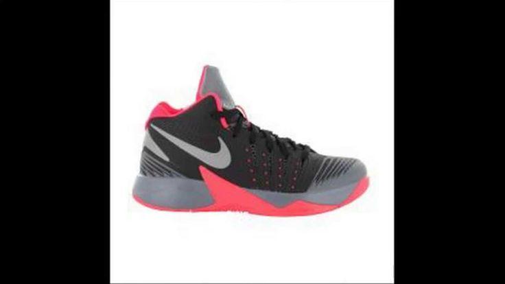 İndirimli basketbol ayakkabıları http://www.koraysporbasketbol.com/Basketbol-ayakkabilari