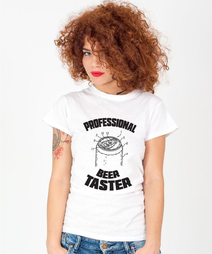 Tricou-dama-PROFESSIONAL-BEER-TASTER-(1)