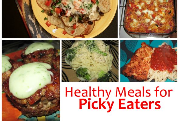 178 best kid friendly meals for picky eaters images on