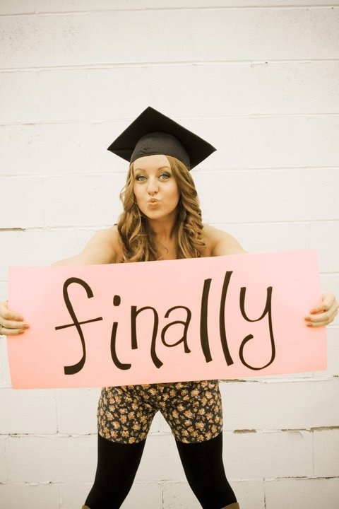 Graduation Photography #graduation #photography #senior