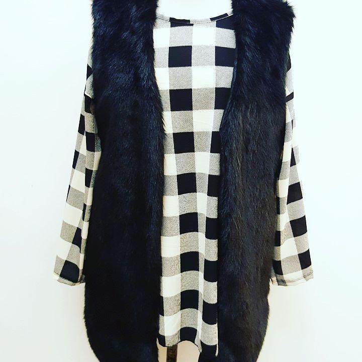 #camicia #quadri #gilet #ecopelliccia  #lana#beautiful #beauty #cute #design #dress #fashion #girl #girls #glam #instagood #love #me #model #outfit #photooftheday #pretty #purse #shoes #shopping #style #styles #stylish #swag #TagsForLikes | Spediamo in tutta Italia in 48h a 490 | Ordina via Facebook Instagram o WhatsApp 3475148799 #beautiful #beauty #cute #design #dress #fashion #girl #girls #glam #instagood #love #me #model #outfit #photooftheday #pretty #purse #shoes #shopping #style…