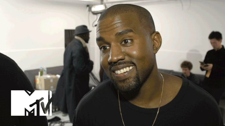 Kanye West Discusses His New Fashion Line [Video] - http://www.yardhype.com/kanye-west-discusses-his-new-fashion-line-video/