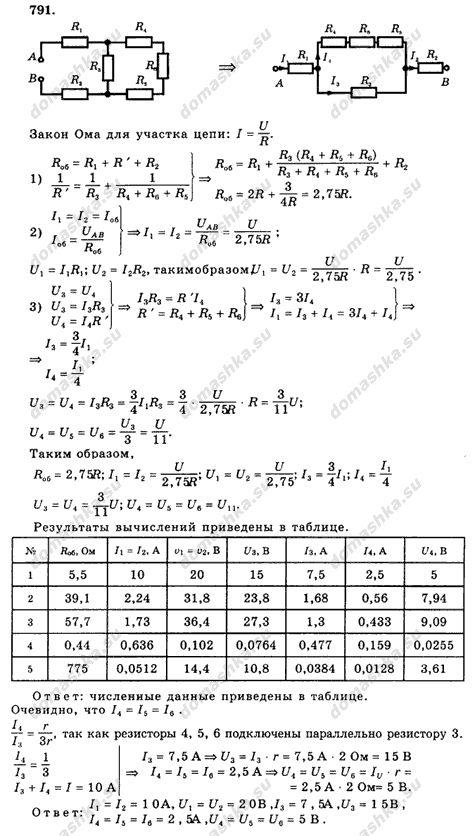 Титова 9 класс гдз по н химии кузнецова е