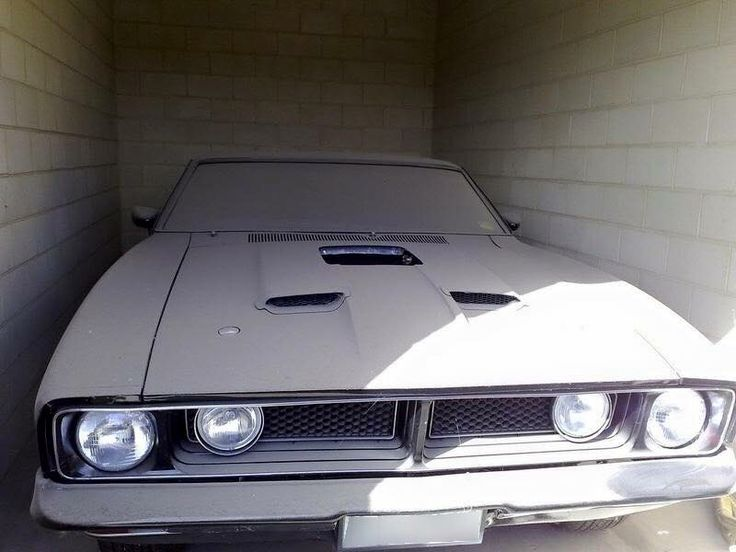 Musclecars4ever EuropeRustRestorationBarn FindsNice CarsPlymouthDodgeMuscle CarsFord