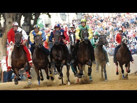 The Palio of Asti #raiexpo #youritaly #piedmont #italy #expo2015 #experience #visit #discover #culture #food #history #art