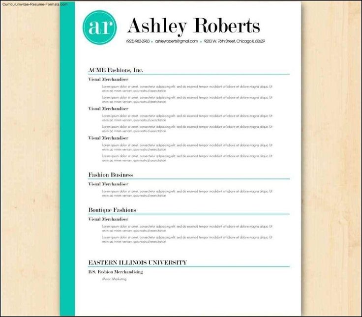 free template for resume word inspiration decoration australia sample objective templates download samples - Lebenslauf Word Download