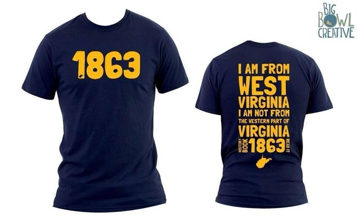 Wvu Baby Clothes Gear