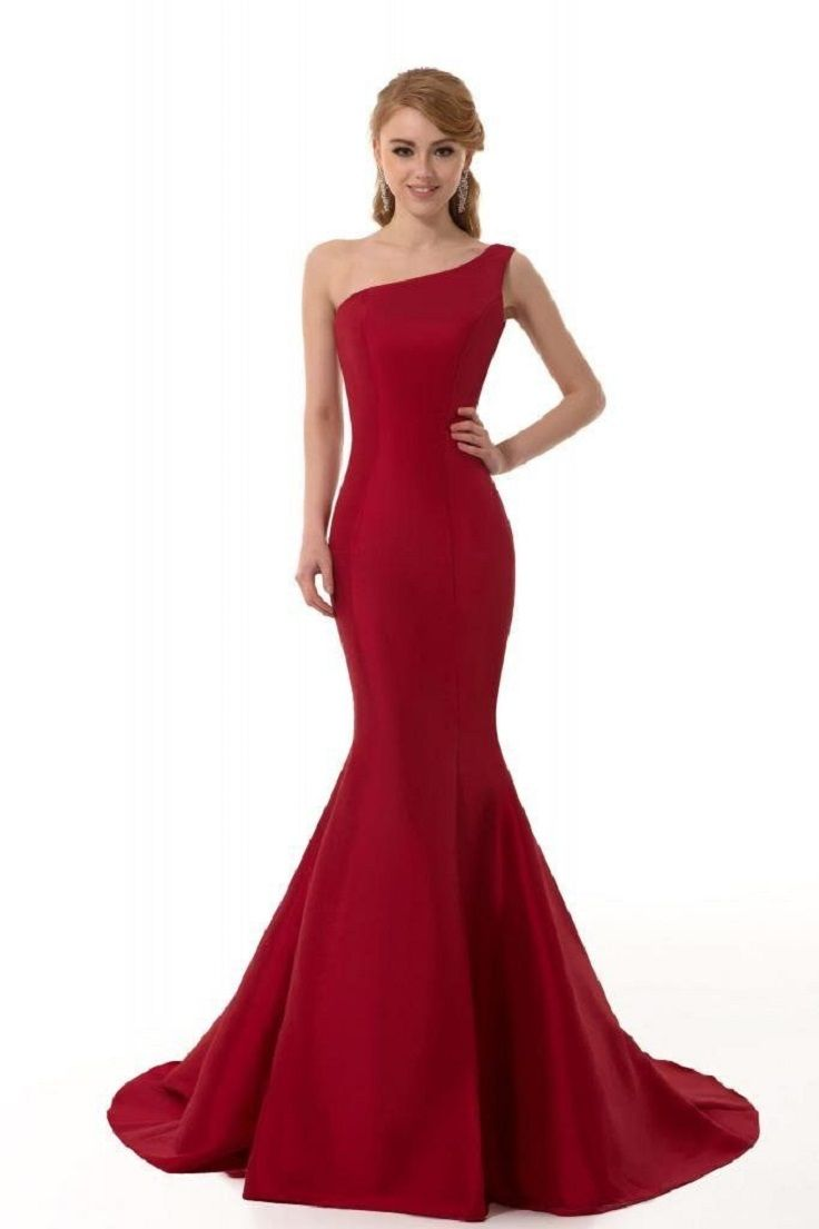 Top 10 best dresses for prom night broad shoulders for Best wedding dress for wide shoulders