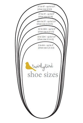 Cette liste est pour un motif PDF que vous imprimez à la maison, pas le produit lui-même.    TÉLÉCHARGEMENT IMMÉDIAT ! Obtenez-le maintenant !    Ces petites chaussures en toile sont adorables et très bon pour nimporte quel petit garçon ou une fille !    -Comprend les tailles (0-6 m, 6-12m, 12-18m, 18m-2 t, 2 t-3 t, 3 t-4 t)  -Easy marche/arrêt  -Projet professionnel modèle avec dimensionnement précis  -Totalement mignon !    De bout en bout, y compris la découpe de vos documents, vous p...