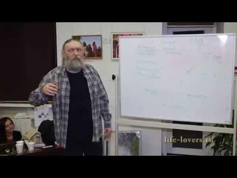 Алексей Капранов об ОБИДЕ, о Мужчинах и Женщинах Суперское видео!