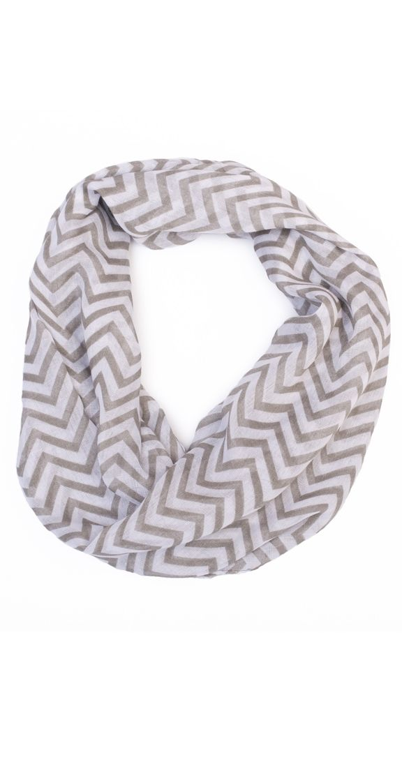 Zoe infinity scarf-light and perfect for spring http://www.silvericing.com/p1169/chveron-lace-infinity-scarf/product_info.html?osCsid=48jc47e9gor265spdvkps7ic31
