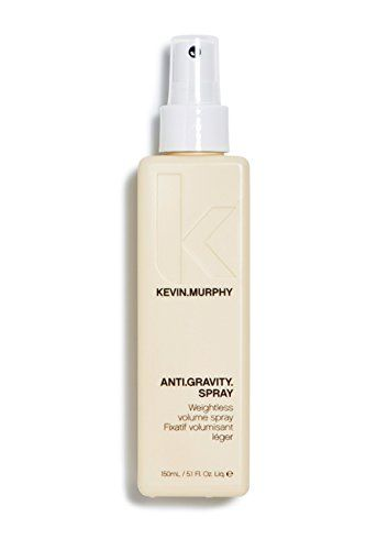 Kevin Murphy AntiGravity Spray 150 ml 51 fl oz liq >>> Check out this great product.