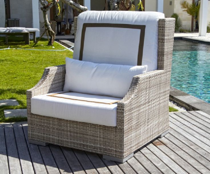 Deep Seating Wing Chair Skyline Design Outdoor Furniture ~ http://lanewstalk.com/skyline-outdoor-furniture-changes-boring-moment-to-be-pleasant-moment/