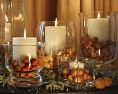 thanksgiving decorations - Bing Images