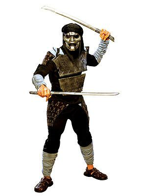 Adult 300 immortal #movie fancy dress #costume mens #gents male bn,  View more on the LINK: 	http://www.zeppy.io/product/gb/2/350892251181/