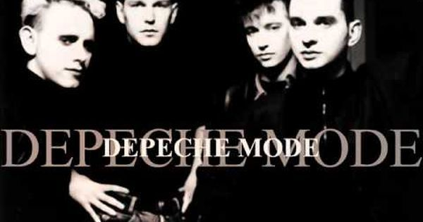 I promise you i will / Depeche Mode (traducida) - YouTube #music