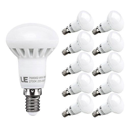 led lampen lumen vergleich beste images der cccceacfae led leuchtmittel e led