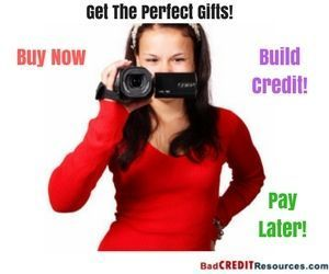 Debt Interest Calculator – Kreditkarte für Bad – Ideen der Kreditkarte für …   – Credit Card For Bad Credit