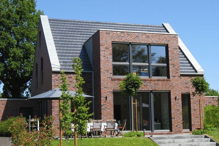 Architektenhaus_roter_Klinker_MS_Garten_Perspektive ähnliche tolle Projekte und Ideen wie im Bild vorgestellt werdenb findest du auch in unserem Magazin . Wir freuen uns auf deinen Besuch. Liebe Grüße Mimi
