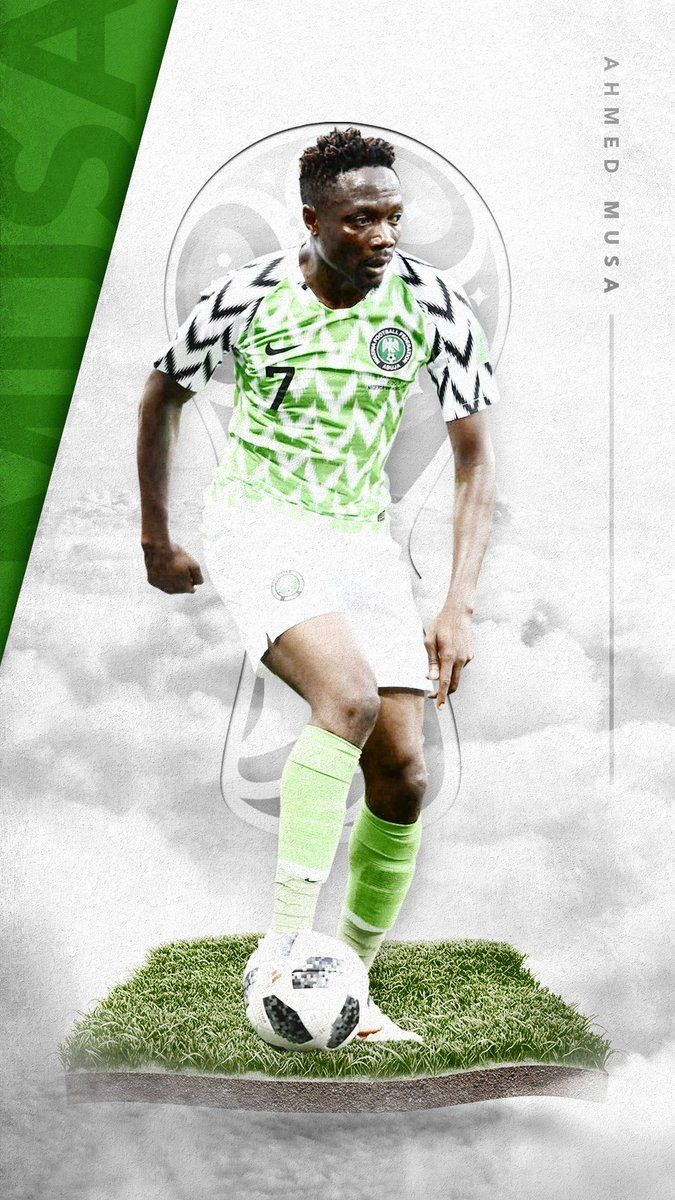 Meech Robinson On With Images Music Design Sports Graphics Fifa