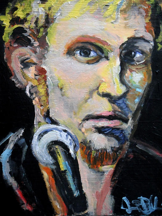 Layne Staley: Staley Artworks, Influence, Drawings, Layne Staley I, Baldwin Art, Masks, Alice, Chainslayn Staley, Chains Layne Staley