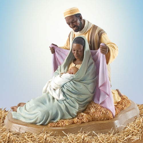 1000+ images about SOULFUL CHRISTMAS on Pinterest ...
