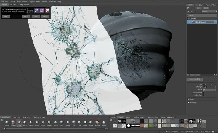12 best 3D Modelling images on Pinterest | Drawings, Environment design and Architecture