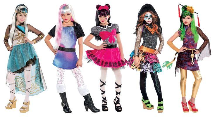 monster high - Recherche Google