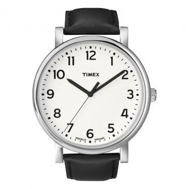 TIMEX T2N338