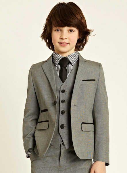 trajes para niños de gala , Buscar con Google