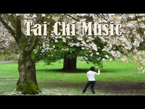 tai chi music for meditation balance and zen relaxation 1 hour music no stop youtube music. Black Bedroom Furniture Sets. Home Design Ideas