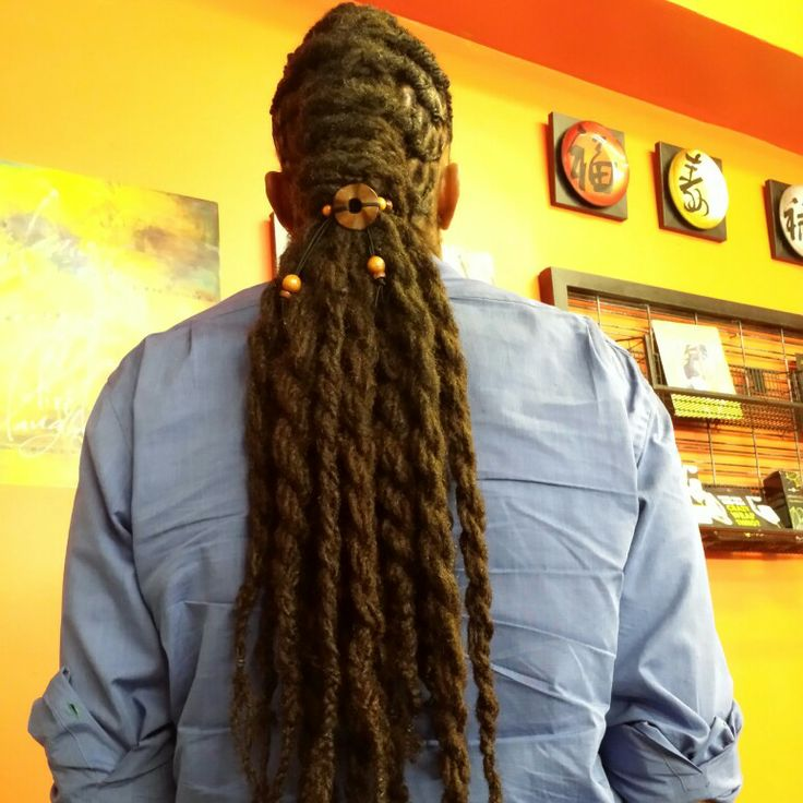 braids for black hair styles 1000 images about coiled tresses on black 9258