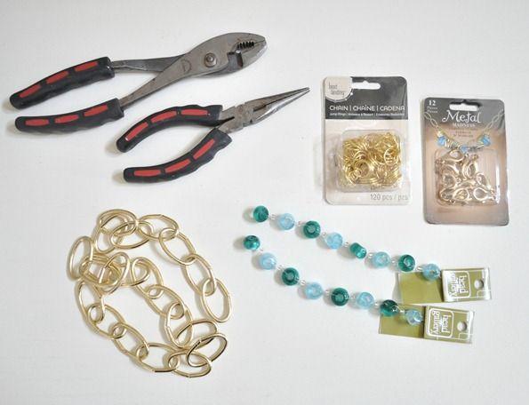 Best 25 jewelry making supplies ideas on pinterest for Jewelry making supply store