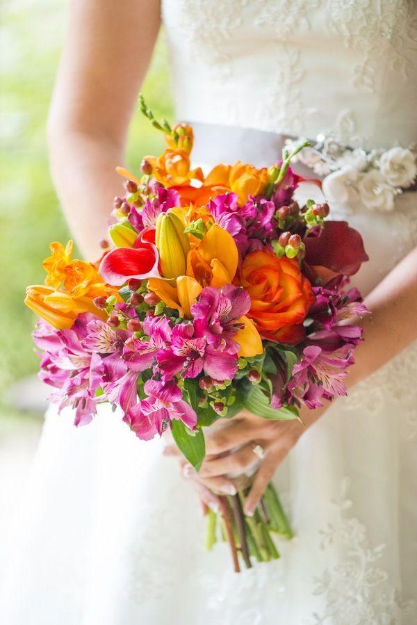 A Nashville wedding photo taken by Ivory Door Studio