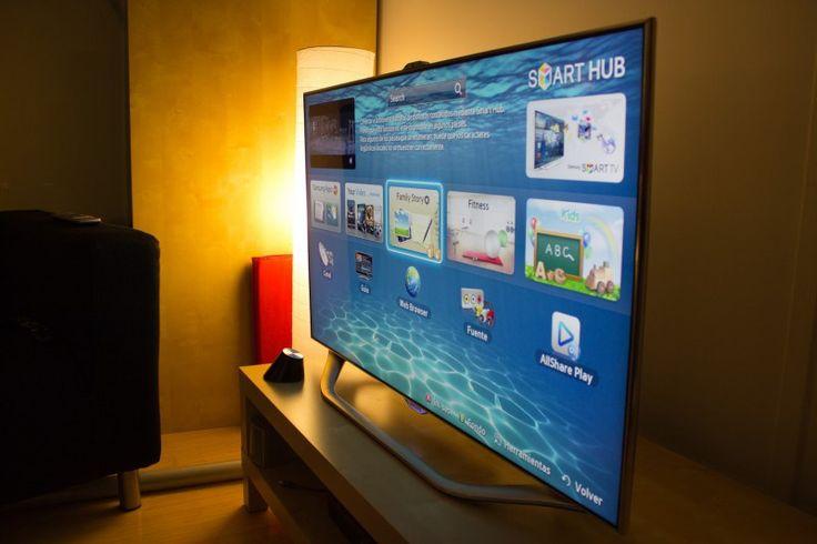 ¿Qué es la tasa de refresco de un televisor?