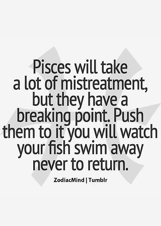 Unfortunately, an insane amount of tolerance to mistreatment & giving their spouse yet another chance (for the umpteenth time) to show them they didn't mean it & won't do it again. Too forgiving. I was the perfect naive target for my (didn't know at the time) narcissist husband.
