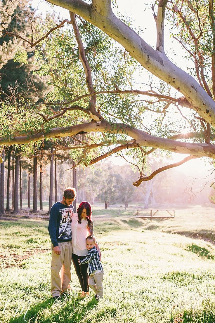 Adelaide Hills Family Photographer | Lucinda May Photography