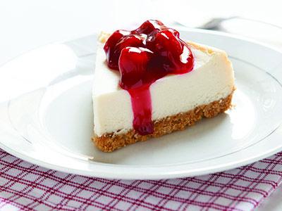 Cheesecake Recipe | Power AirFryer XL™