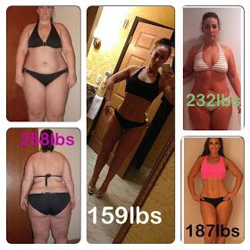 lose weight in 2 3 weeks
