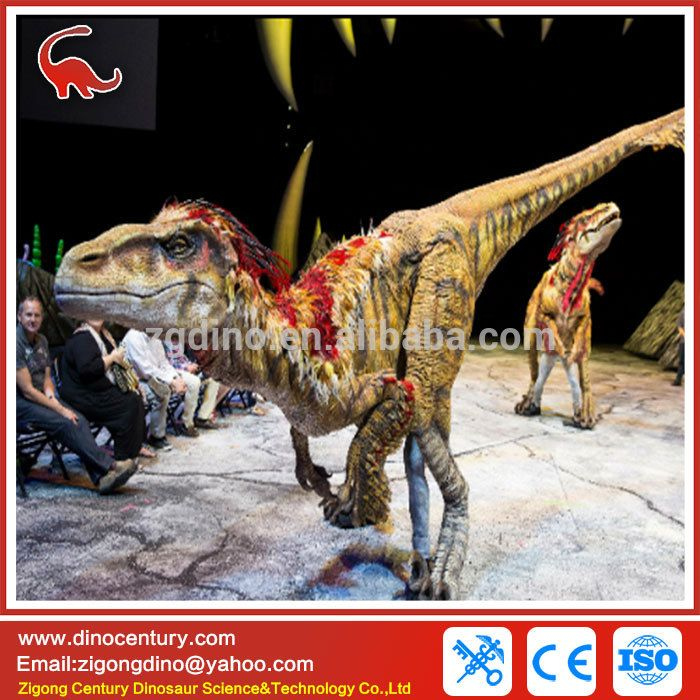 animatronic dinosaur costume realistic dinosaur costume for sale#realistic dinosaur costume for sale#Apparel#dinosaur#dinosaur costume