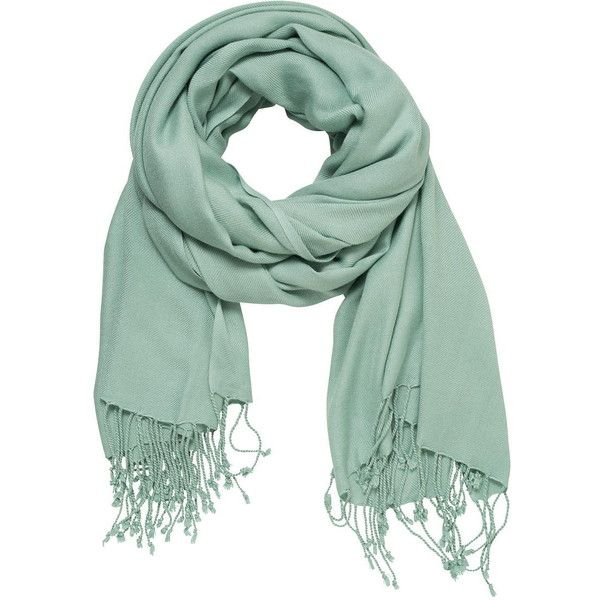 maurices Solid Scarf Wrap With Fringe ($16) ❤ liked on Polyvore featuring accessories, scarves, frozen lake, fringed shawls, wrap shawl, wrap scarves, fringe scarves and viscose scarves