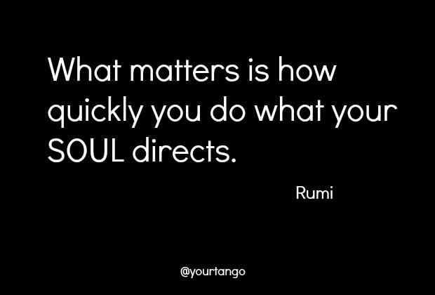 20 Love Quotes From Ancient Mystic Rumi That Are Crazy Beautiful Rumi Love Quotes Soul Love Quotes Rumi