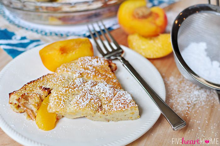 good but cooking was messy and smelly west bay jonnycake see more from ...