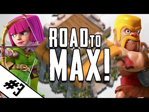 """cool Clash Of Clans 