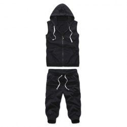 Mens Hoodies & Sweatshirts, Cheap Hoodies For Men & Men's Sweatshirts With Wholesale Prices Sale