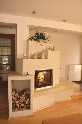 Ofen Wohnzimmer mit genial stil für ihr haus ideen