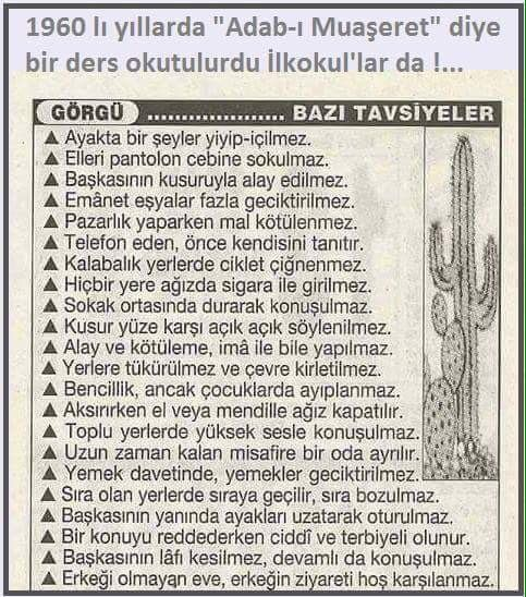 Serhat İbrahimoğlu (@serhatibrahim) | Twitter