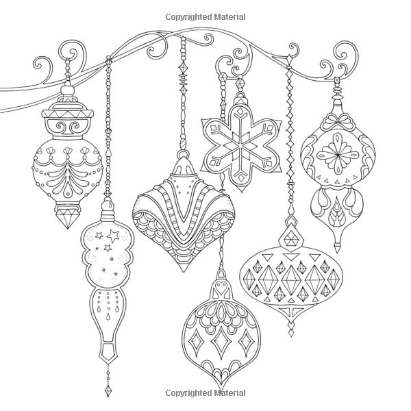 492 best Holidays images on Pinterest | Coloring books, Coloring ...