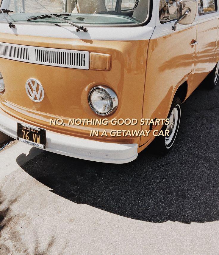 getaway car // lyrics // taylor swift // reputation